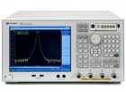 E5071C ENA Network Analyzer